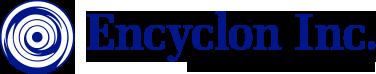 Encyclon
